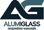Alumiglass - Esquadrias especiais